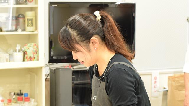 茂野製麺第4回メニューコンテスト 食育ネットコラボ企画